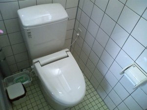 h21_haragama_takahashisyoten_toilet_after