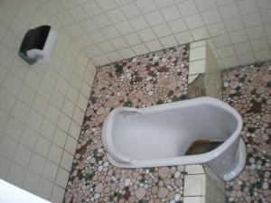 h21_haragama_takahashisyoten_toilet_before