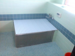 h23_soma_watanabe_bathroom_before