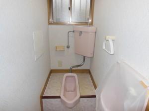 kuroki_satou_toilet_before