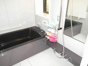 minamisomakashimaoyama_endou_bathroom_01