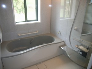 nikkeshi_taira_bathroom_after