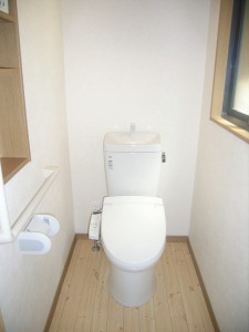 nikkeshi_taira_toilet_after