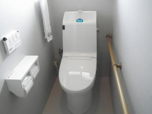 tachiya_maruyama_toilet_after