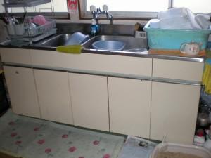 tsubota_s_kitchen_before